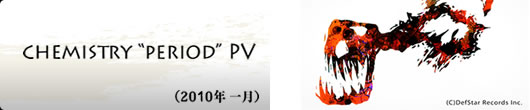 "CHEMISTRY""PERIOD""PV"